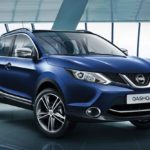 How to Replace Fore Brake Blocks in Nissan Qashqai