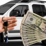 Money for Junk Cars: 3 Benefits of Selling Your Junk Car